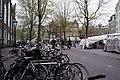 Amsterdam (4095059124).jpg