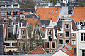 Amsterdam - Houses - 1373.jpg
