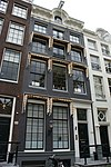 amsterdam - keizersgracht 276