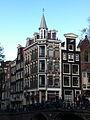 Amsterdam - Oudezijds Voorburgwal 332-334.jpg