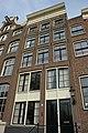 Amsterdam - Prinsengracht 361AC.JPG