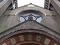 Amsterdam - RK Kerk (3399951333).jpg