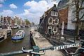 Amsterdam - Sint Anthoniesluis - 0579.jpg