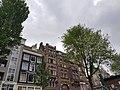 Amsterdam 26.jpg