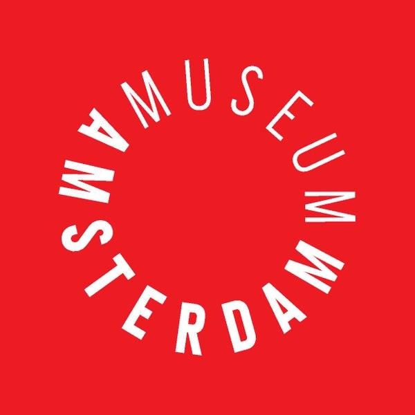 File:Amsterdam Museum logo.pdf
