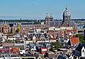 Amsterdam Oude Kerk Blick vom Turm 18.jpg