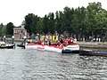 Amsterdam Pride Canal Parade 2019 166.jpg