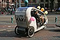 Amsterdam Taxi (1251411095).jpg