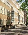 amsterdam woonhuis bronckhorststraat 002