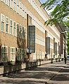 Amsterdam Woonhuis Bronckhorststraat 002.JPG