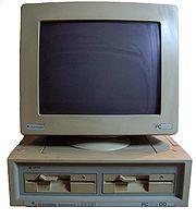 http://upload.wikimedia.org/wikipedia/commons/thumb/6/6c/Amstrad_1512_DD.jpg/180px-Amstrad_1512_DD.jpg