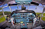 An-3t. Cockpit. (3890039721) (2).jpg