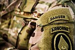 An Air Force Chief - 39 years old - Army Ranger School - Why not? (Image 1 of 3) 160519-F-HA938-004.jpg