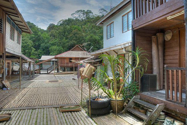 Sarawak_2