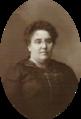 Ana de Castro Osório (1916) - Furtado & Reis, Rua de Santa Justa 107 (Museu Bordalo Pinheiro).png