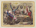 Anacreontick's in full song by James Gillray.jpg