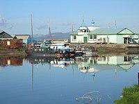 Anadyr harbour1.jpg