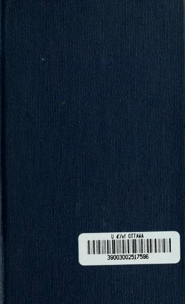 File:Ancelot - Poésies de Françis Ancelot.djvu