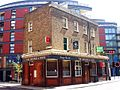 Anchor and Hope, Millwall, E14 (2468538345).jpg