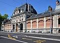 Ancienne école des arts industriels Genève.jpg