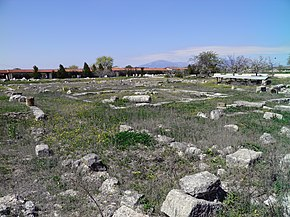 Ancient Pella (6914316210).jpg