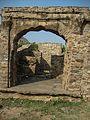 Ancient site, Bhangarh.jpg