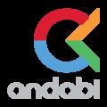 Andabi logo.png