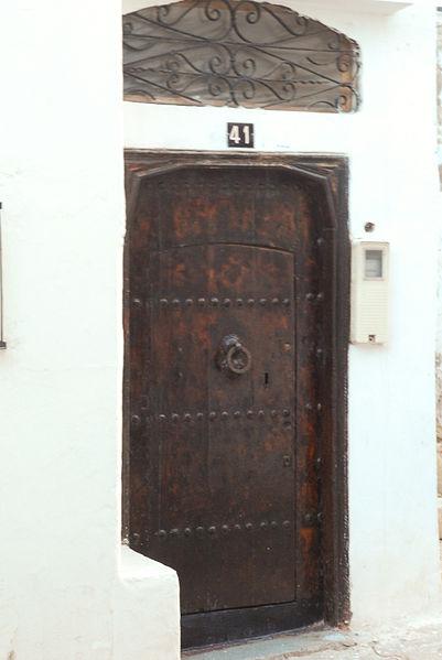 File:Andalucia-01-0124 (8086328943).jpg