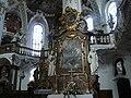 Andechs Kloster interior 005.JPG