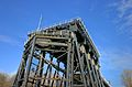 Anderton Boat Lift 9.jpg