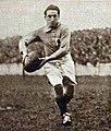 André Béhotéguy en 1925.jpg