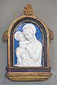 Andrea della Robbia (Bode-Museum, Berlin) (6100890341).jpg