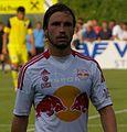 Andreas Ulmer33.JPG