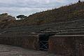 Anfiteatro Pozzuoli 06.JPG