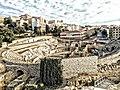Anfiteatro romano.JPG