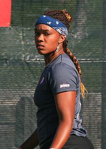 Angela Haynes Albuquerque 2008.jpg