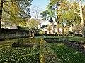 Angers (Maine-et-Loire) (14424592764).jpg