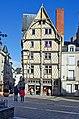 Angers (Maine-et-Loire) (8154113262).jpg