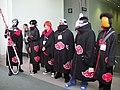 Anime Expo 2011 (5917366953).jpg