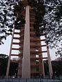 AnnaNagarTowerPark Tower 20Jan2013.jpg