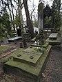 Anna Bohdanowicz grób.jpg