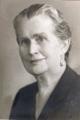 Anna Maria v. Werder geb. v. Frantzius.png