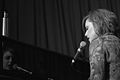 Anna Nalick at Hotel Cafe, 6 July 2011 (5911167917).jpg