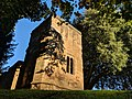 Annesley Old Church, Nottinghamshire (44).jpg