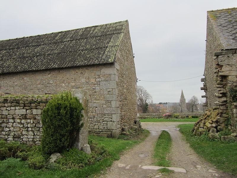 Fr:Anneville-en-Saire