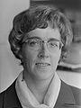 Annie Krouwel (1971).jpg