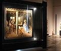 Annunciazione, Antonello, Galleria Regionale di Palazzo Bellomo (cropped).jpg