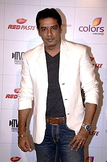 Anoop soni colors indian telly awards.jpg