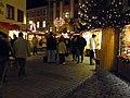 Ansbach W 2.jpg