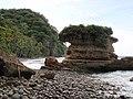 Anse Mamin, St. Lucia.,4.jpg